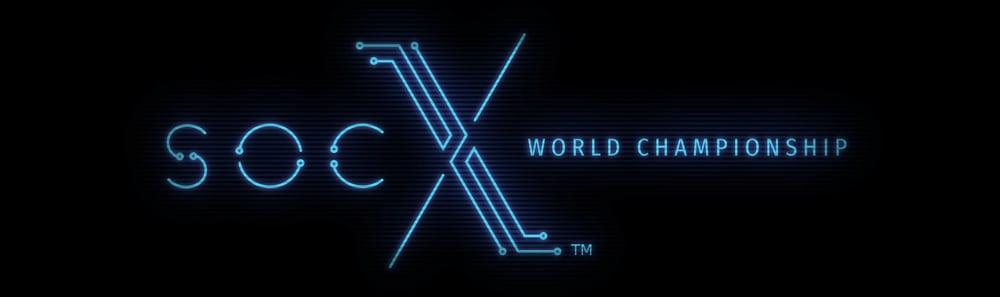 socx_logo_logotype_title_landscape_cobalt_terminal